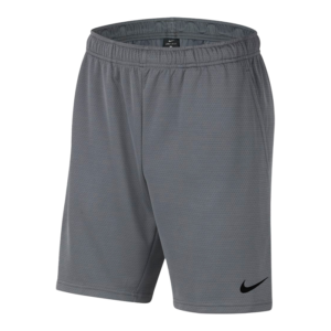 NIKE MNSTR Mesh 5.0 Men's Training Shorts