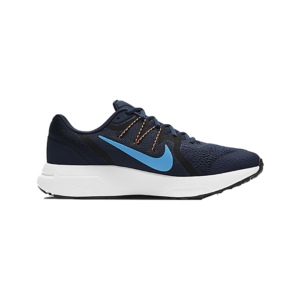 Men's Zoom Span 3 Running Shoe