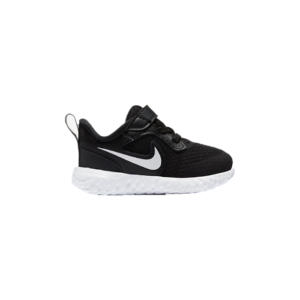 Nike Revolution 5 Baby Shoes